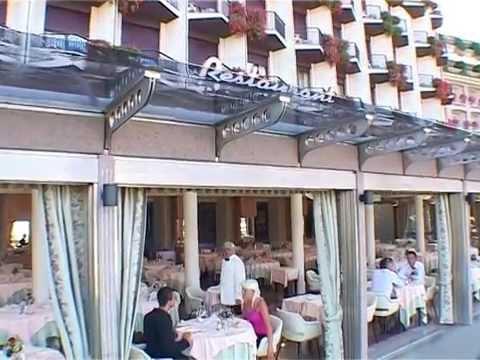 Hotel Astoria - Stresa - Lago Maggiore