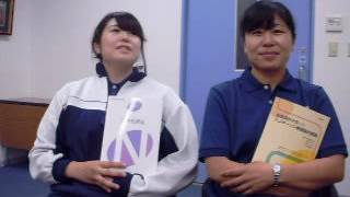 埼玉県 看護学校 埼玉 看護学校