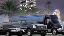 Best Private Limo Rental Service | Orlando FL | 407-692-6430