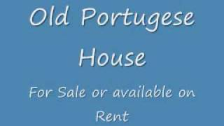Goa Property available on Rent, Lease and to buy
