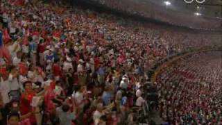 beijing 2008 highlights olympicorg