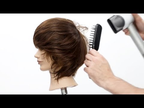 tips-on-coloring-and-cutting-a-shag-hairstyle