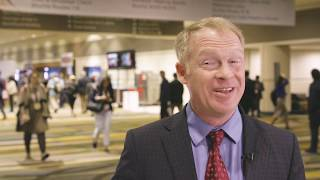 Promising results for blinatumomab in younger B-ALL at first relapsed