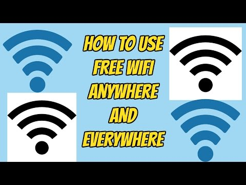 how to connect iphone 4s to internet without wifi