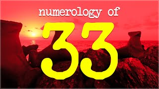 numerology-number-33-secrets-of-life-path-33