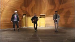 Nasmert - Любовь (Live 20.05.2016 г.)