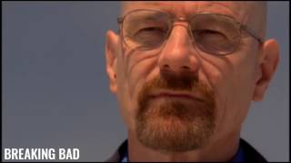 Breaking Bad streaming 3
