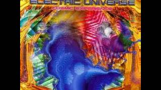 �������� ���� Electric Universe - The Prayer ������