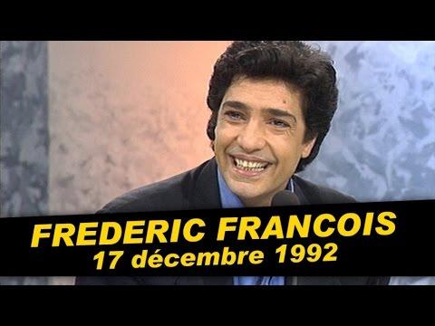 Frédéric François est dans Coucou c'est nous - Emission complète