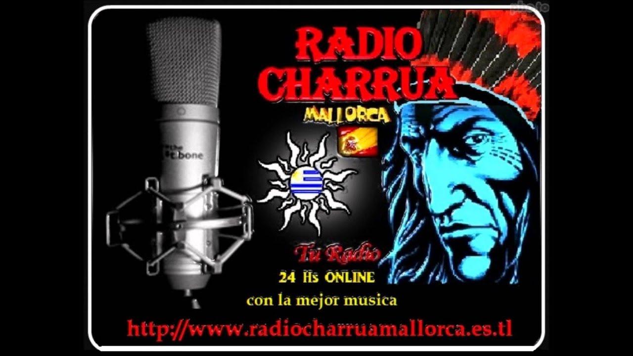 Download ALDO MARTINEZ  El Amor del Cantante