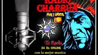 ALDO MARTINEZ  El Amor del Cantante YouTube Videos