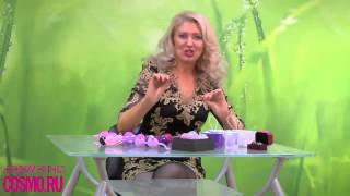 Вагинальные шарики для тренировки интимных мышц(Этот видеообзор от секс рф позволит Вам узнать чуть больше о том, что такое вагинальные шарики или шарики..., 2013-12-18T08:13:47.000Z)