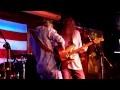 Christian Kane & Steve Carlson - One More Shot at Duke's