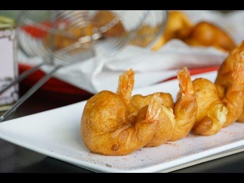 beignets-de-crevettes-croustillants-au-curry-par-hervé-cuisine