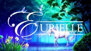 Eurielle Dies Irae.mp3