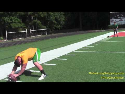 Rubio Long Snapping, Quentin Skinner, July 2016