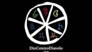 Musica Per Bambini - Dio Contro Diavolo