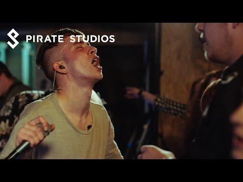 Dead! (Full Set HD) // Pirate Live London