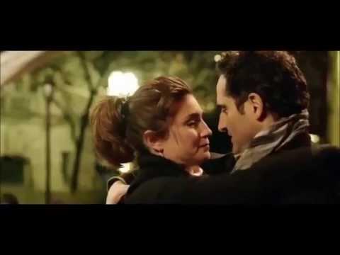 Trailer do filme A sorte em suas mãos