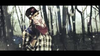 Blokkmonsta & Rako - Regenschauer mit Prejudice & Mr. Sche (HD-Video)