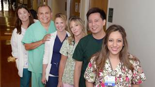 Goleta Valley Cottage Hospital Foundation