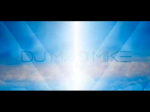 Tsunami in Paradise - DJ Mad Mike