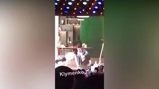 Новый Зеленский в Квартал 95. Одесса. 13.08.2019