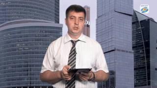 Бухгалтерский вестник ИРСОТ. Выпуск 119. Выплаты работникам: три спорные ситуации