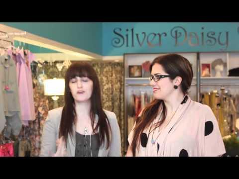 Uptown Saint John Video Pick of the Week: Fashion Forward