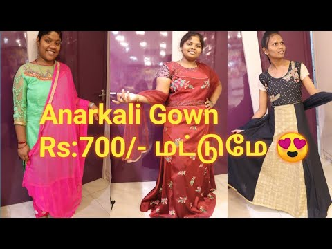 DA Kurtis|Plazzos|Gowns|Anarkalis|Lehengas|Suits|Party Wear|Shararas|Plus Size Kurtis|Fairies First from YouTube · Duration:  2 minutes 48 seconds