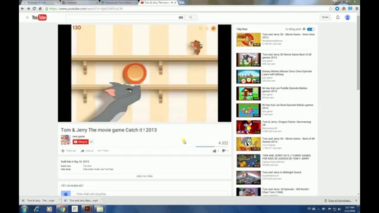 Скачать youtube com на компьютер