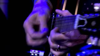 Wynton Marsalis & Eric Clapton - Careless Love