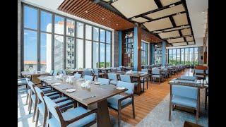 DADONGHAI HOTEL SANYA 5 Китай о Хайнань Все цены в Описании 4242 316 000 316 100