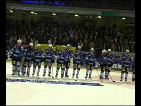 eishockey 2. bundesliga