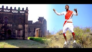 Birhanu Fentahun - Semechalhu | ሰምቻለሁ - New Ethiopian Music 2018 (Official Video)