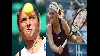 FUNNY SPORTS VIDEOS