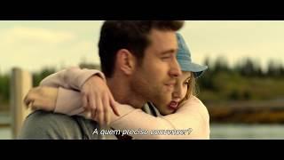 Trailer legendado do filme O que de Verdade Importa (Brasil)