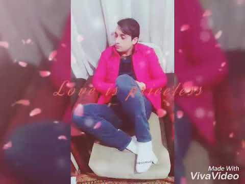 Shami Yalniz(4)