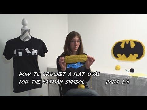 AMIGURUMI PATTERN for Batman, crochet pattern, Batman amigurumi ... | 360x480