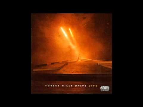 J. Cole - January 28 (Live)
