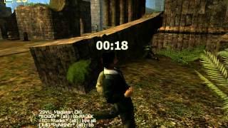 Vietcong Multiplayer Gameplay