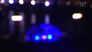 Tiësto Live at The Bridge (Rotterdam, Holland) April 1, 2005 [part 2]