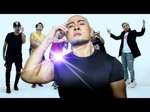 YOUTUBE LEBIH DARI TV? TAI KUCING‼️ (The Closing on 2018)