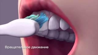 Как правильно чистить зубы - Стоматология Киев(, 2015-09-16T06:39:53.000Z)