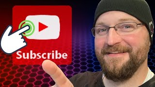 How to Add a Subscribe Button to Your Video | 2020 YouTube Studio