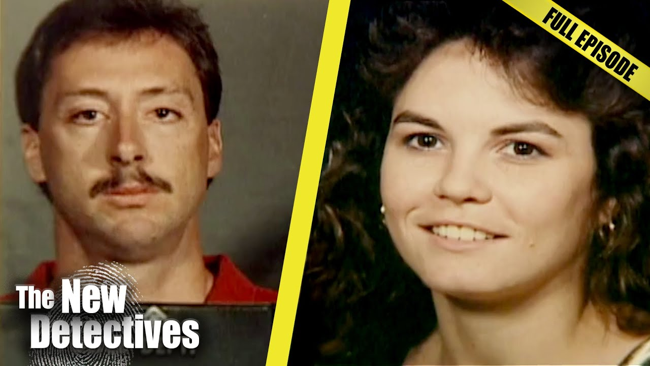 False Witness | FULL EPISODE | The New Detectives