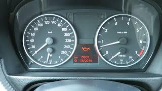 BMW 320i спортивний,2л 150л. с., Витрата палива палива (90 км/год,круїз-контроль,механічна ,6 передач