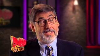 John Landis: Pop Goes The Culture -  Part 1 of 5