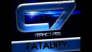 FATALiiTY | Virtual DJ Effects | Quick Sampler