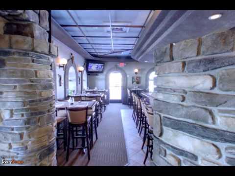 Beni's Restaurant Bar & Banquet | Vernon Rockville, CT | Restaurants